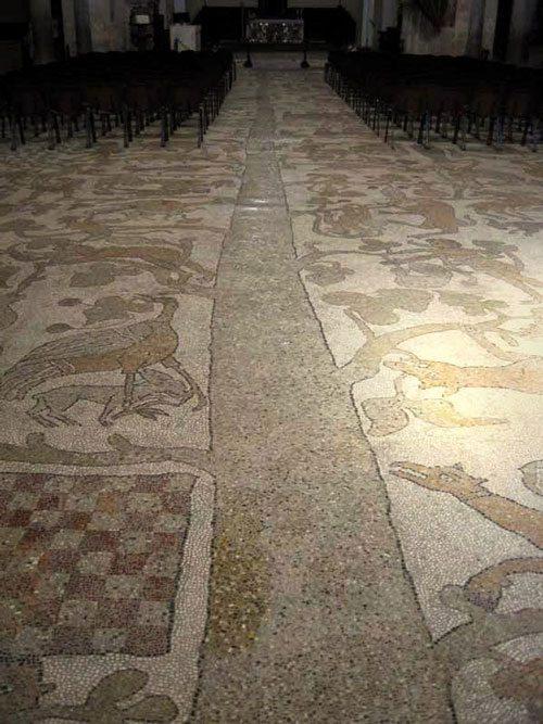 Otranto-4-pavimento-con-lAlbero-della-vita