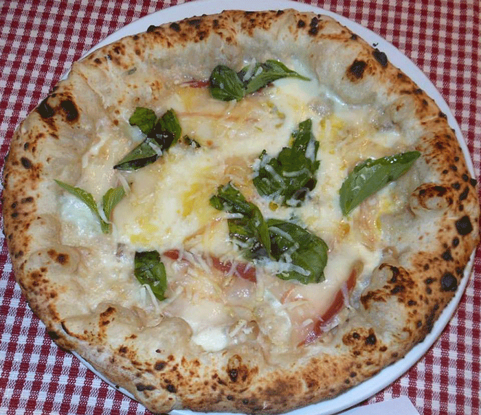 Patè-di-castagne