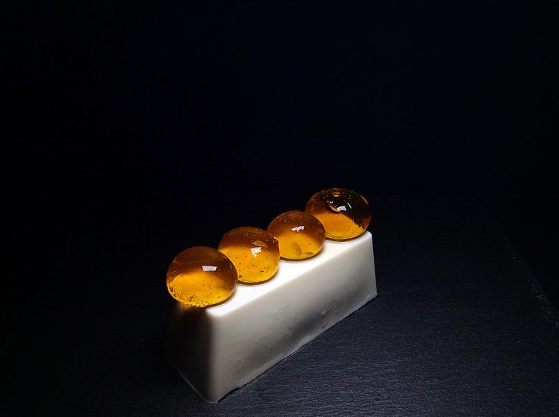 coco-almond