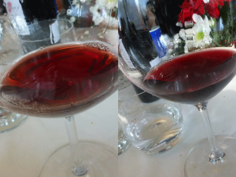francescoversio-barbaresco2013-2014