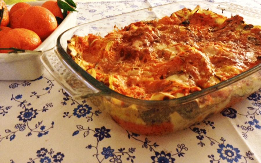 lasagna-veg-banner