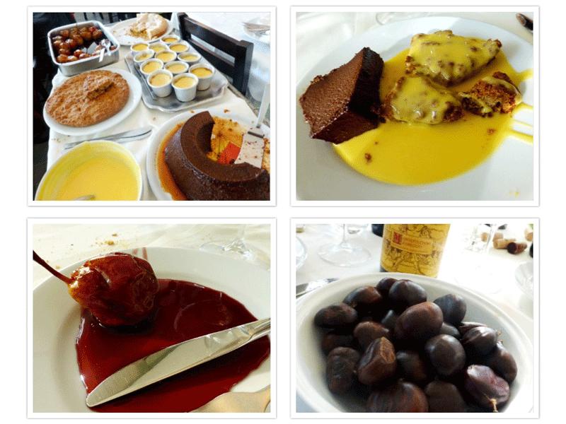 leduelanterne-dessert