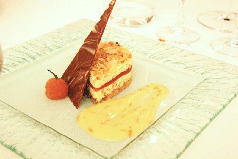 mattonella-al-cioccolato-bianco