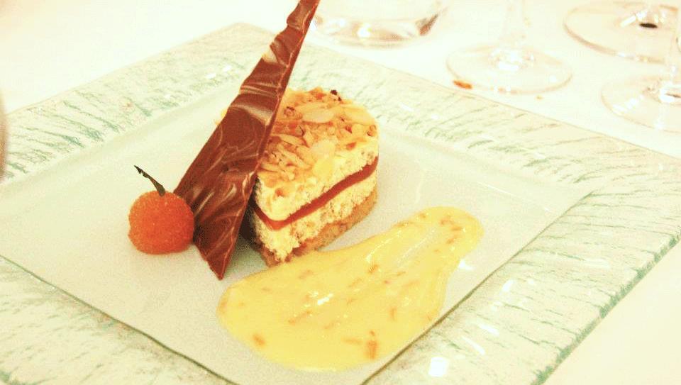 mattonella-al-cioccolato-bianco-banner
