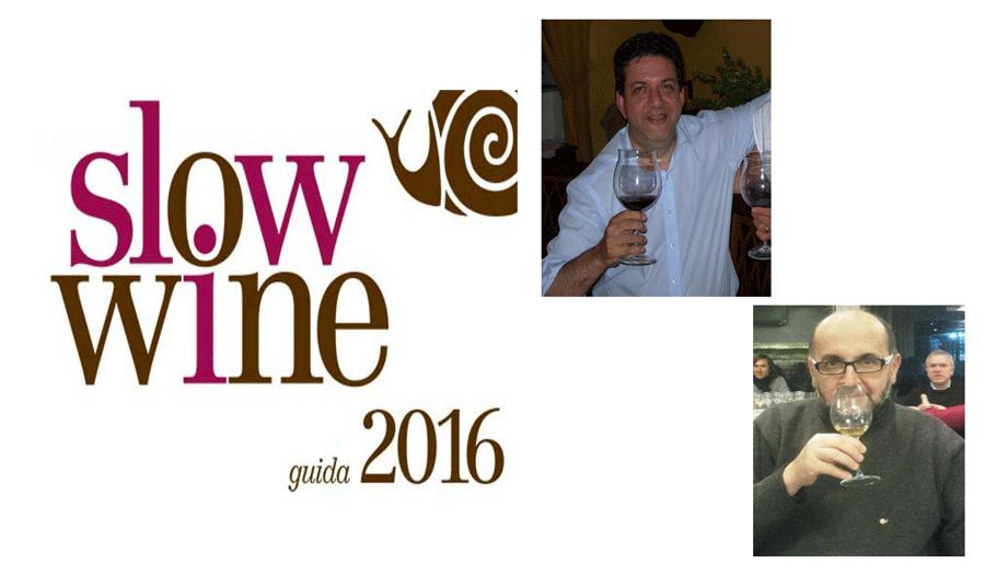 slow-wine-banner
