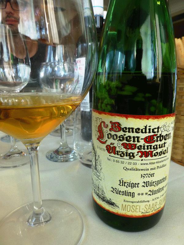 topwine-benedictloosenerben1976