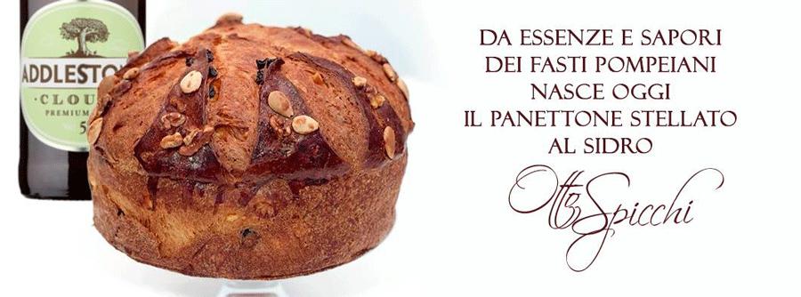 panettone-otto-spicchi