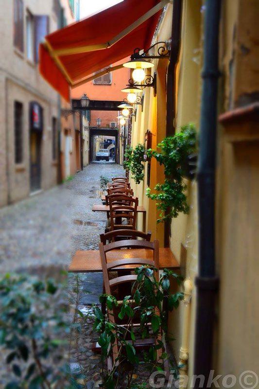 Ferrara-7
