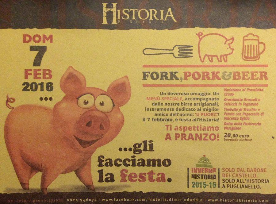 Locandina-Fork-Pork-&-Beer-copertina-fb
