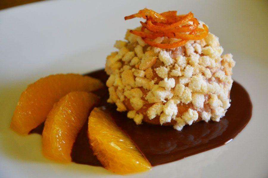 dessert-gluten-free
