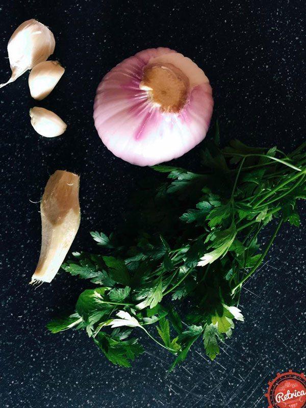 prezzemolo-zenzero-cipolla-aglio-2