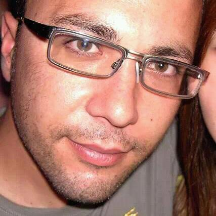 Antonio Di Gregorio