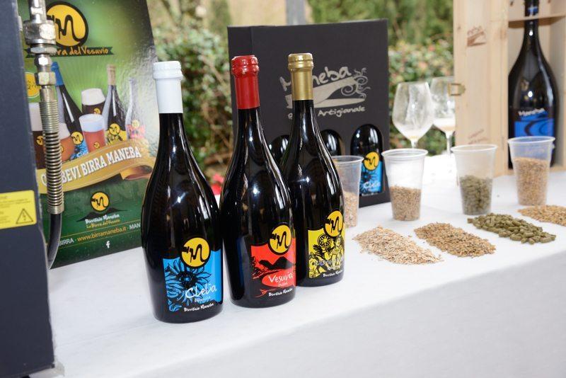 Birre Maneba