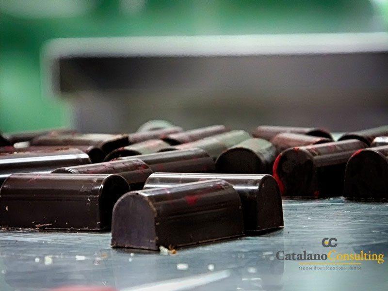 cioccolatini-fondenti