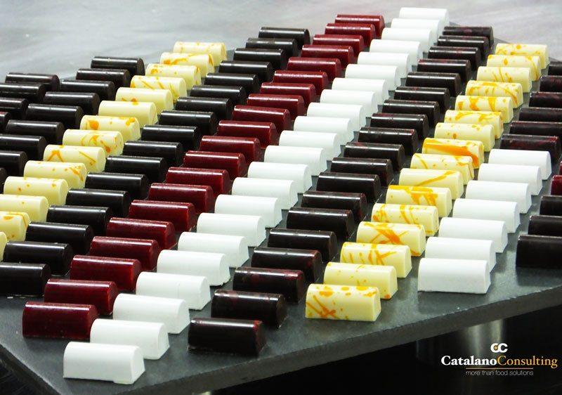 cioccolatini-vari-2