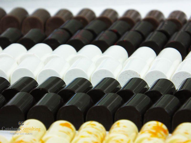 cioccolatini-vari