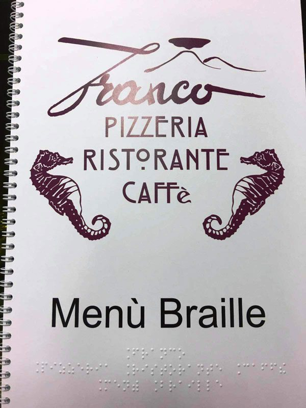Foto-menu-braille-4