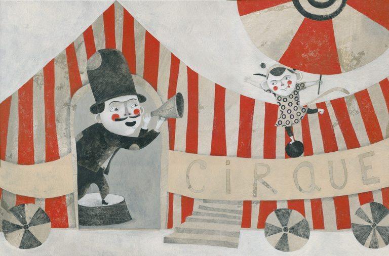 cirque-di-Alessandra-Vitelli