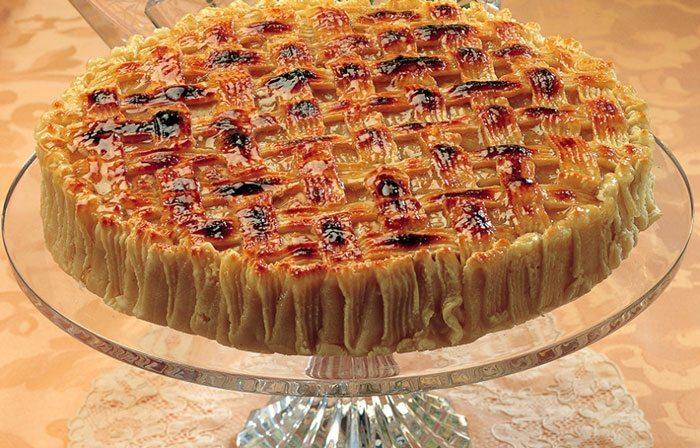 Torta-delizia-890x570-fonte-la-cucina-italiana
