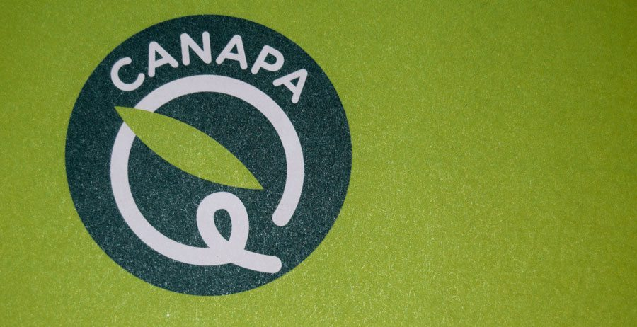 copertina-canapae