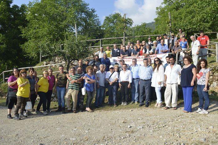 L'associazione-Boletus-al-Gran-Completo