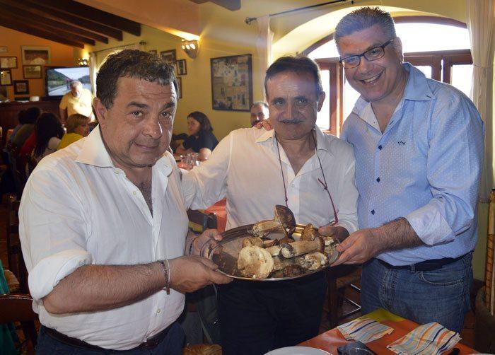 Martinangelo-Calenda-Peretti