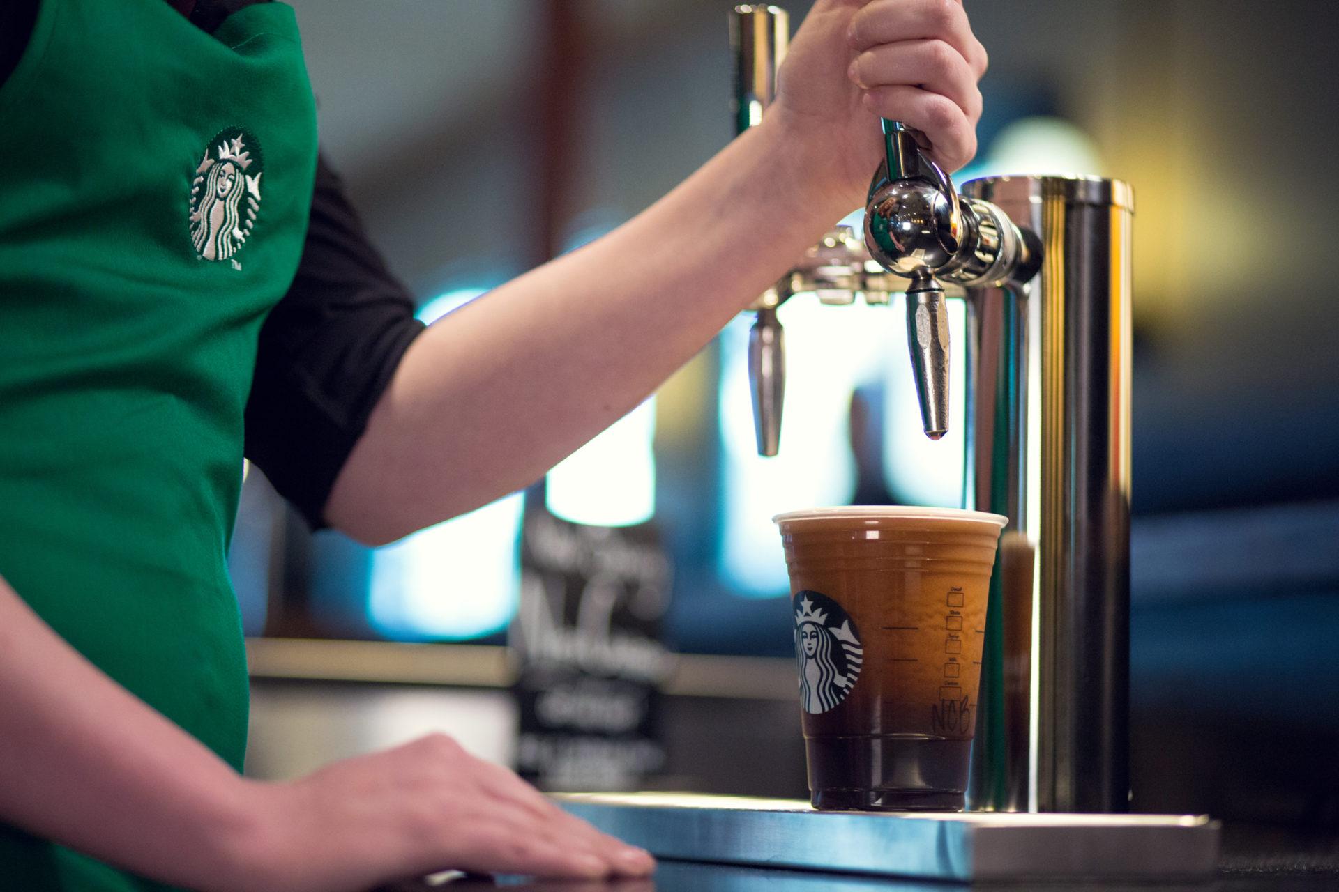 Nitro_Cold_Brew_3 credit Starbucks