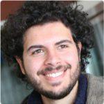 Rocco Andrisani