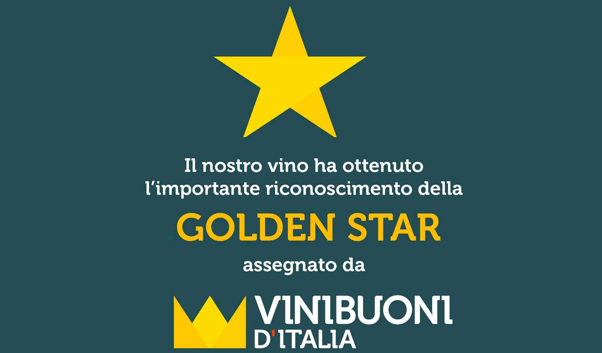 attestato-goldenstar