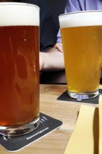 Birre di Terrae Motus