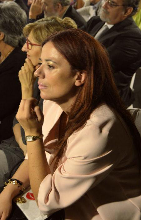 Nunzia Gargano