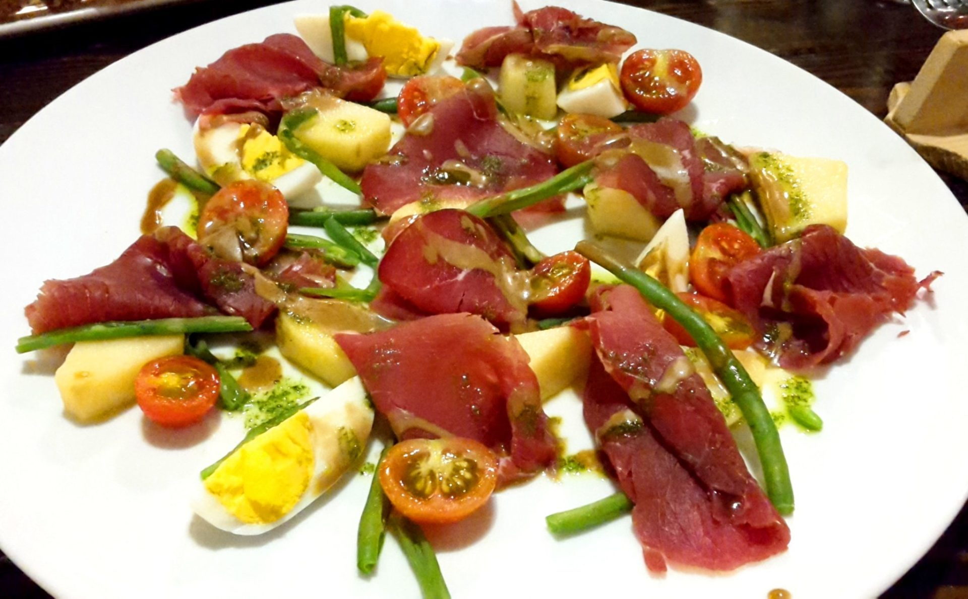meatin-mesticanza-di-carne-salata