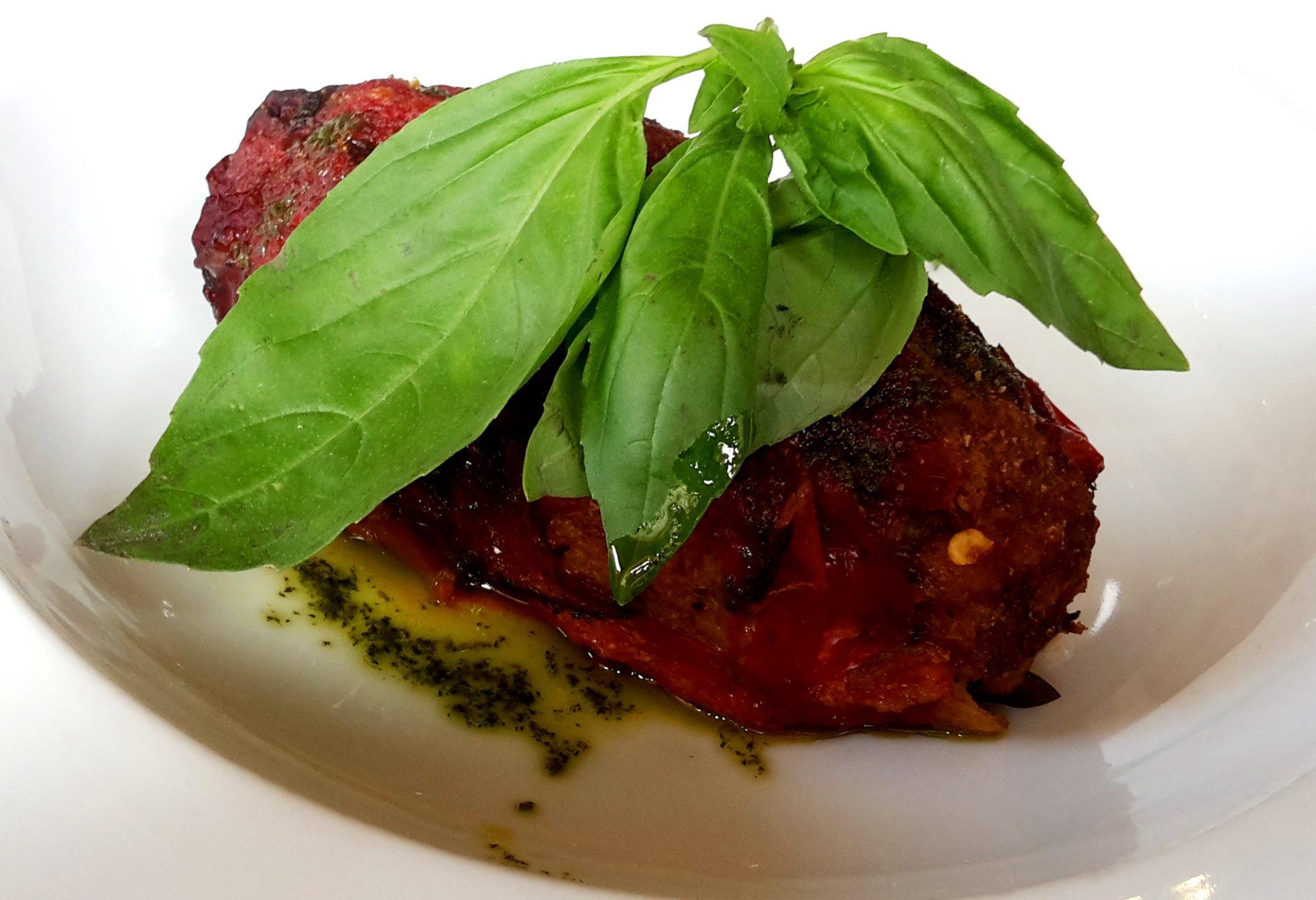 meatin-peperone-rosso-alla-brace-ripieno