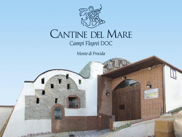 cantine-del-mare-monte-di-procida-na1