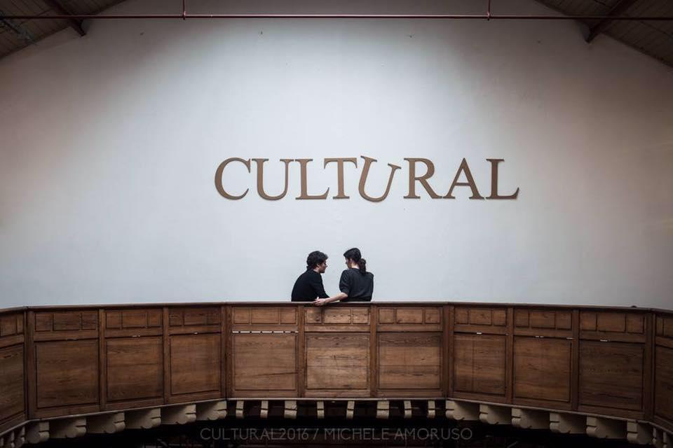 foto-cultural