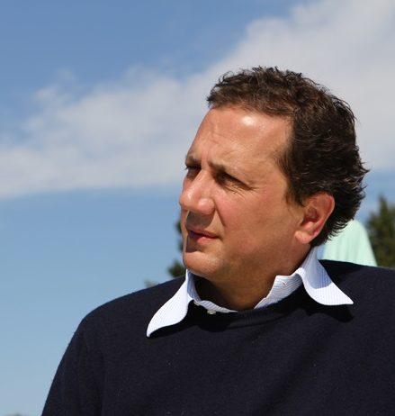 Maurizio Cortese