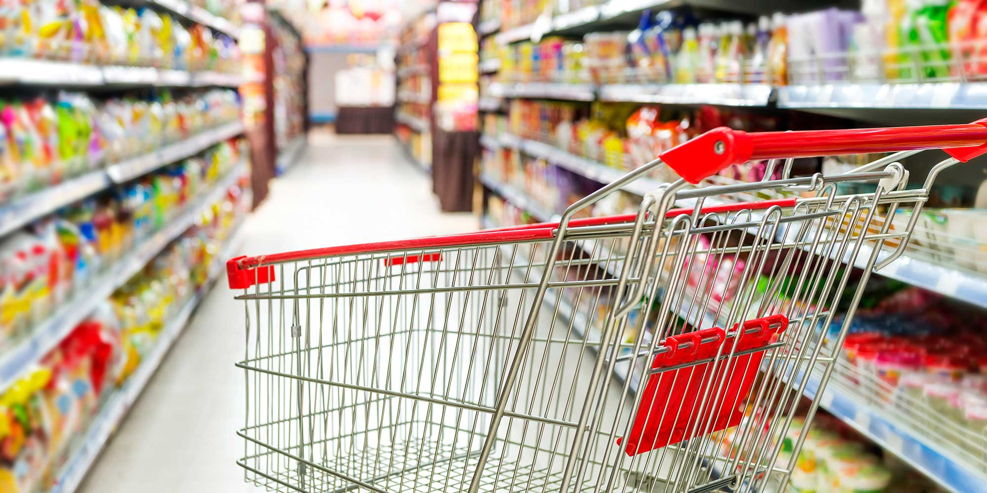 shopping-cart-small_daweb_marlinequity
