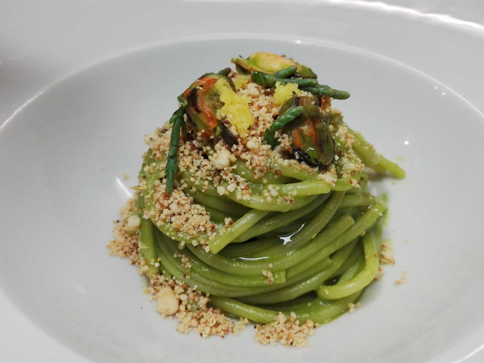 spaghettiauricchio