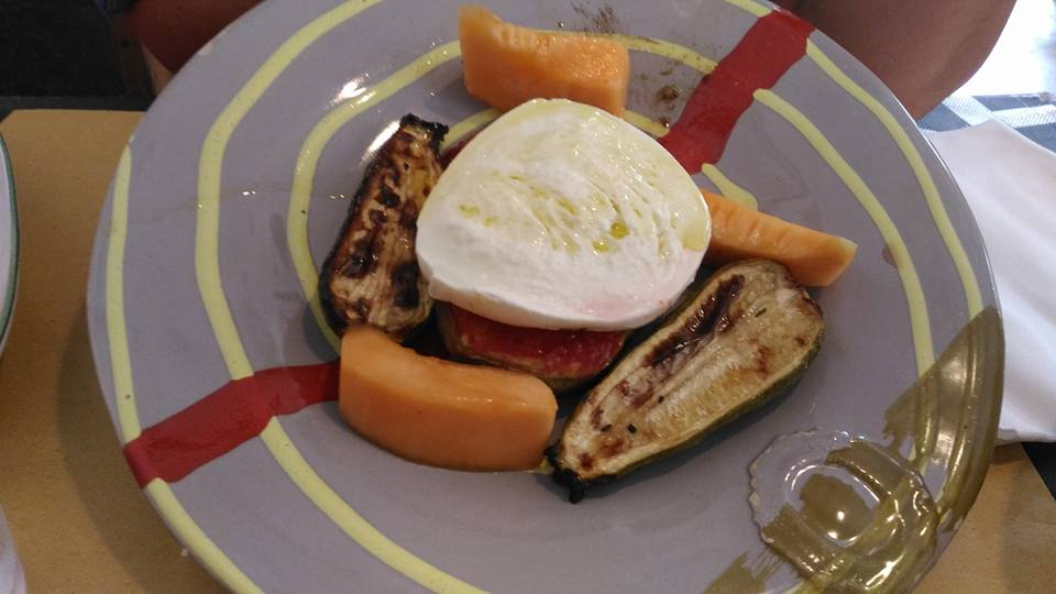 e-cucina-arcimboldo