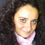 Alessandra Capocefalo