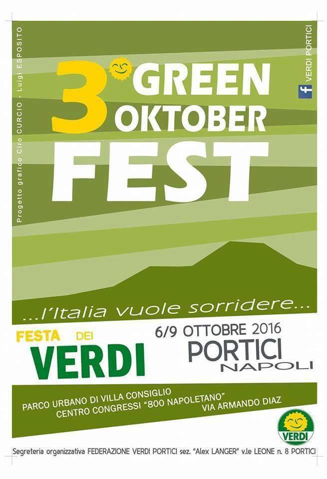 locandina-festa-dei-verdi-a-portici