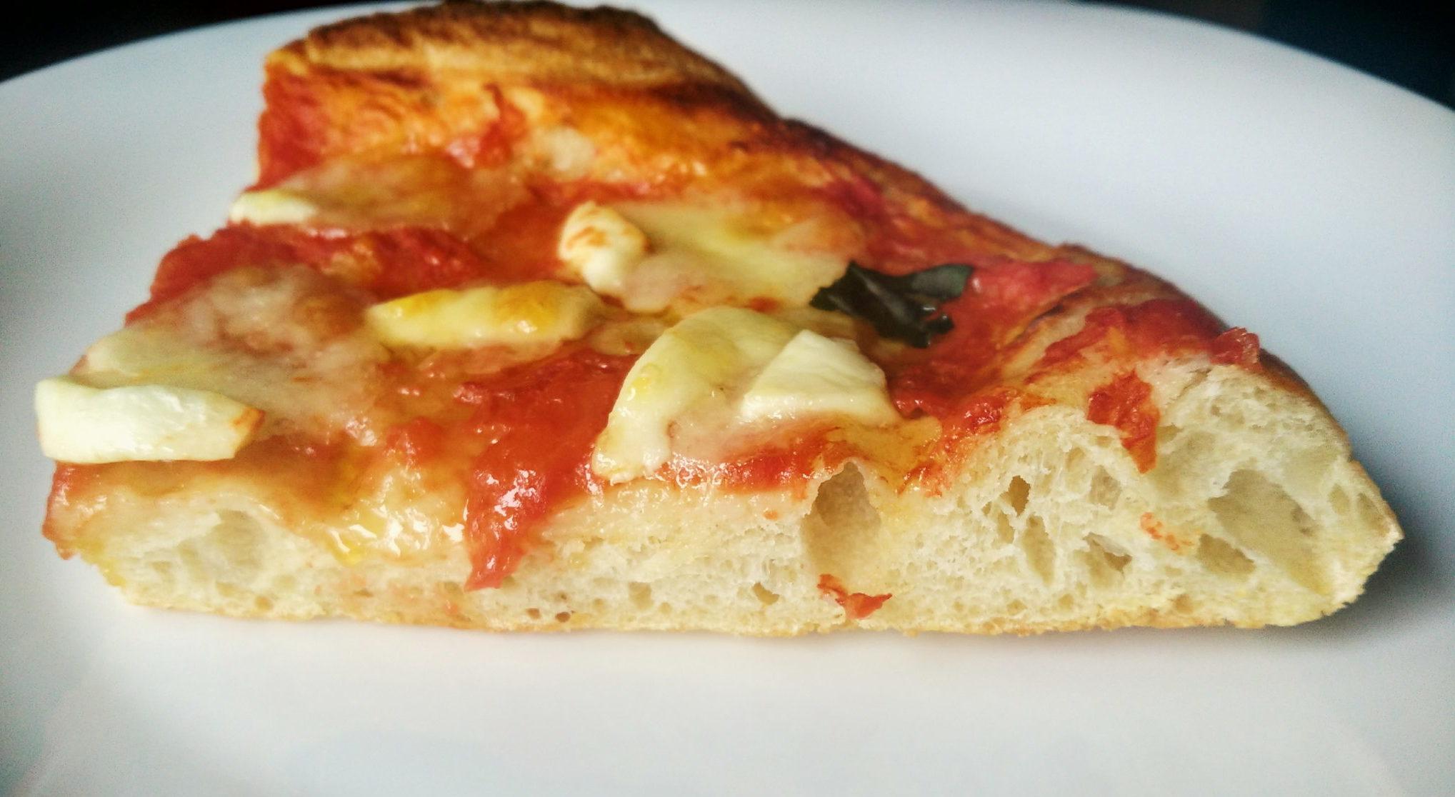 pizza-nel-ruoto-2