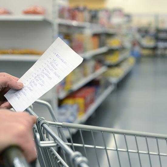 grocery-shopping-list_da_web-titleboxingclub-com