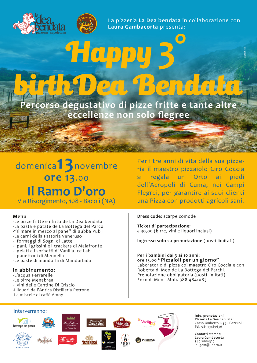 13-novembre-happy-birthdea-bendata