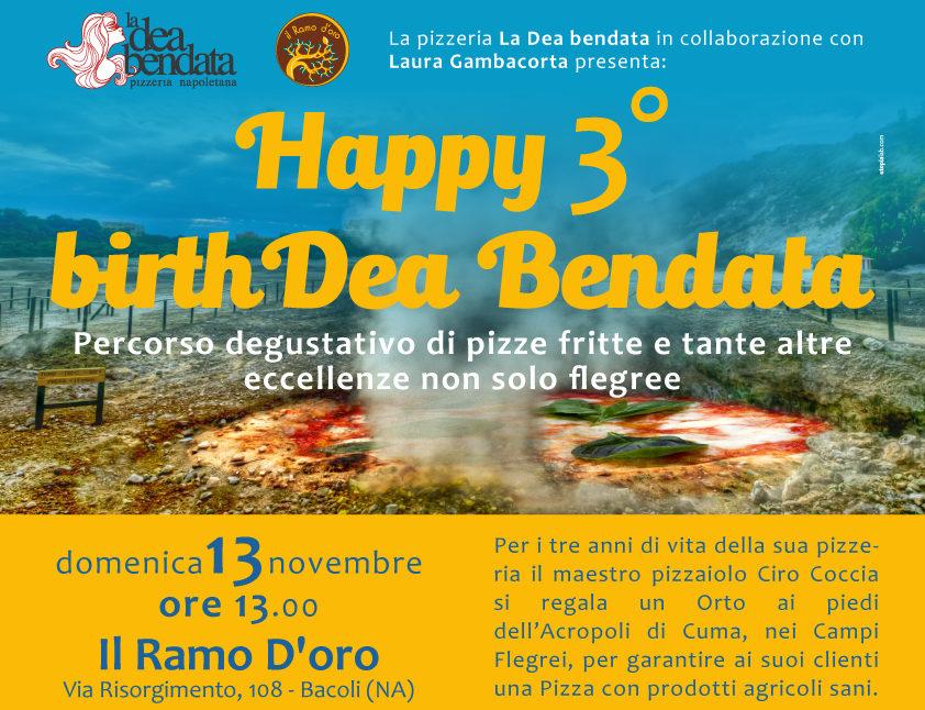 13-novembre-happy-birthdea-bendata