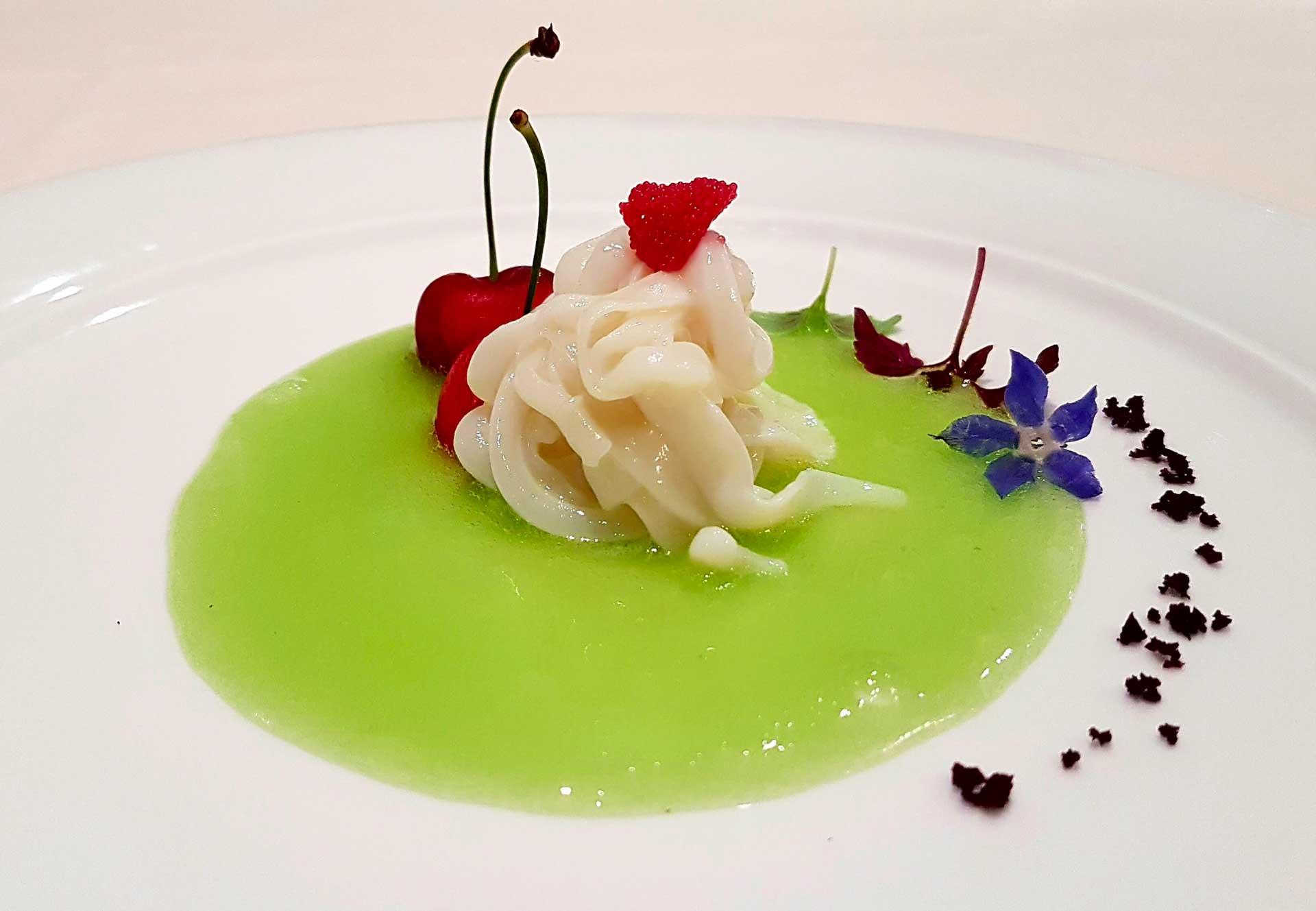 mediterraneo-da-scoprire-chef-paolo-gramaglia-mini