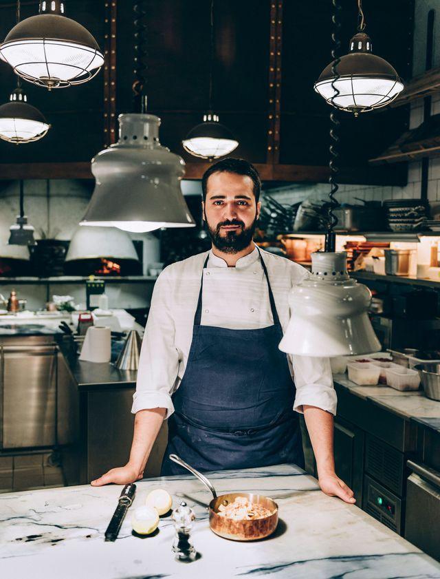 ciro-cristiano-chef-de-la-trattoria-ober-mamma-a-paris_5411623