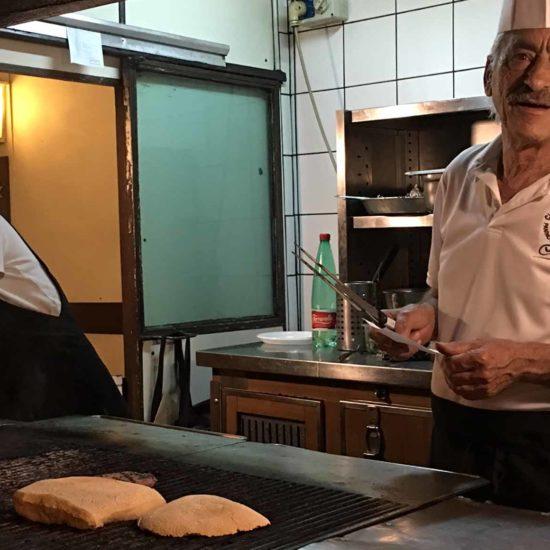 Ciro Mazzella
