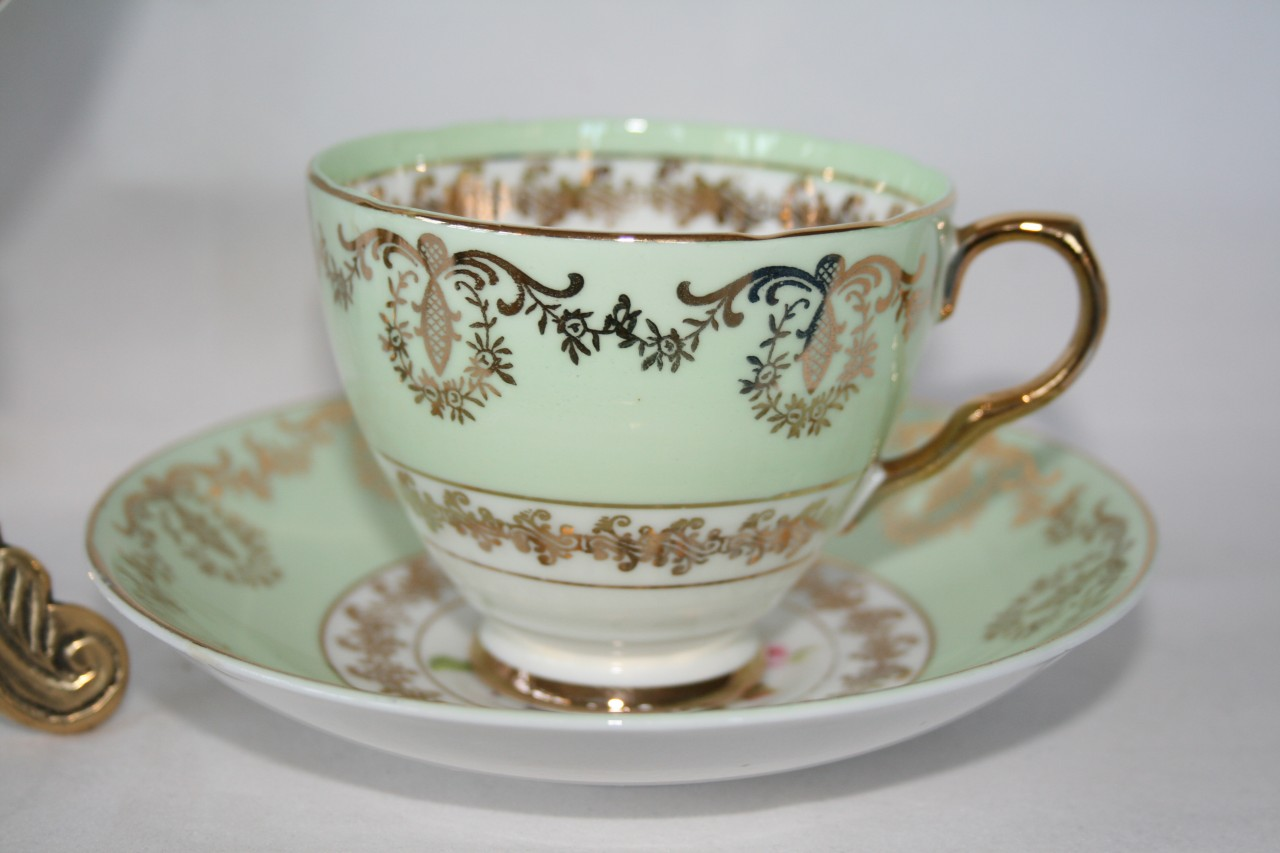 english-tea-cup-2