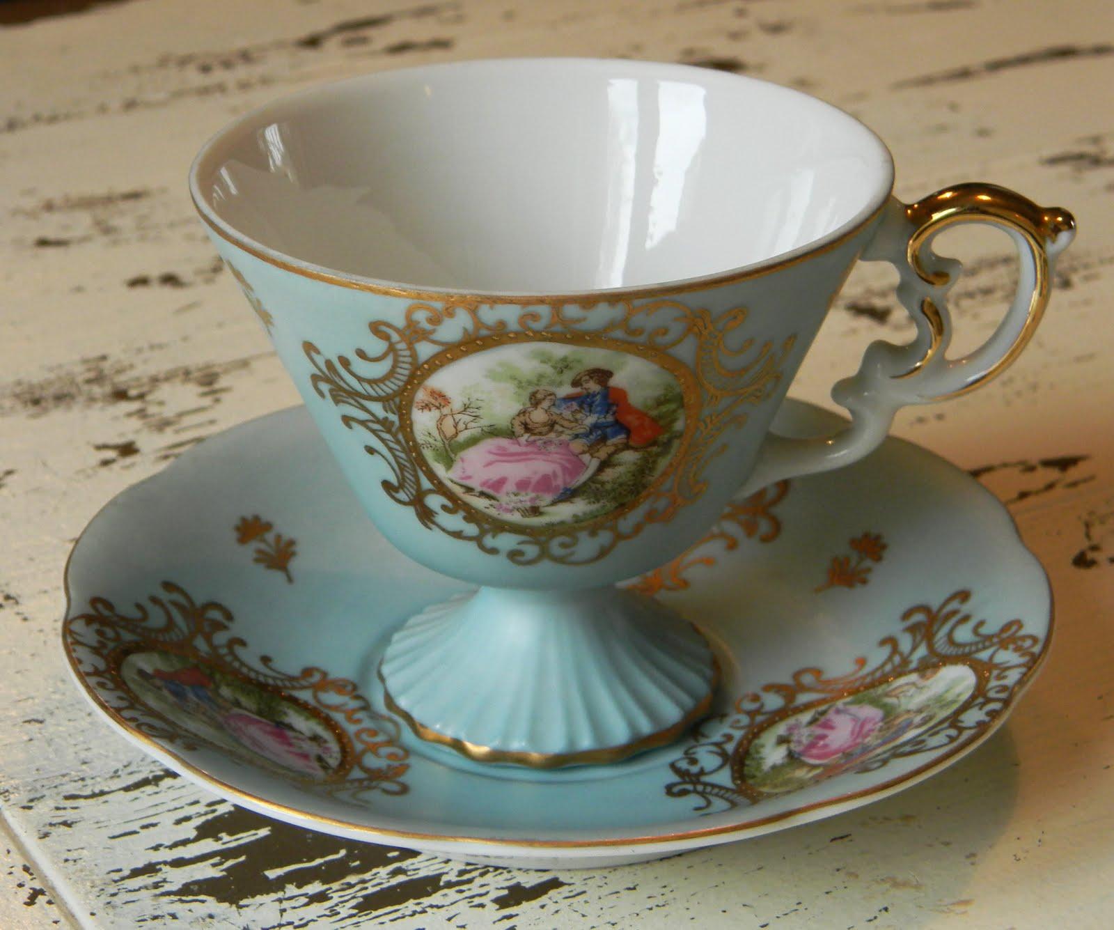 english-tea-cup